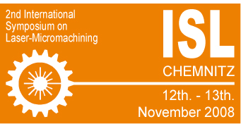 International Symposium on Laser-Micromachining