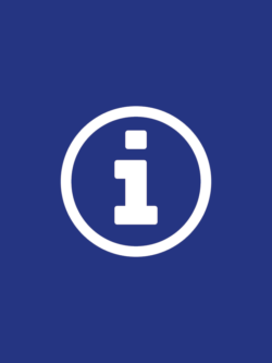 Icon: Information